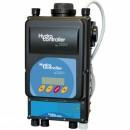 Convertizor profesional - Variator  Inverter  de turatie  HydroController Hcw MM Standard 12A