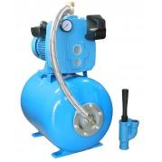 Hidrofor de adancime Combi 150 cu vas de 100 litri