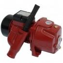 Pompa apa cu ejector Cadoppi Cdw 100m P=1100W h=44 debit 1200 litri-ora