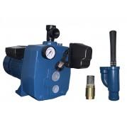 Pompa de adancime mare cu ejector DP505 1500w