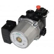 Pompa recirculare cu aerisitor automat Wilo Shul 15-5-3C