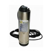 Electropompa submersibila Jar5 S 20-6 P=620W h=20 m debit 6000 litri-ora