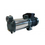 Pompa automorsanta multietajata Conforto MCO 150-4