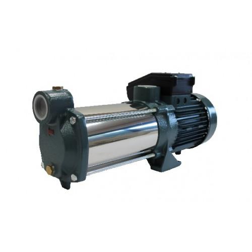 Vezi Pompa automorsanta multietajata Conforto MCO 150-4