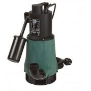 Pompa Dab Feka 600 M-A
