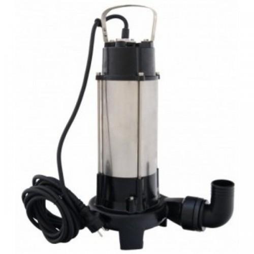 Vezi oferta de pret la Pompa cu tocator Sanit 1100 DF