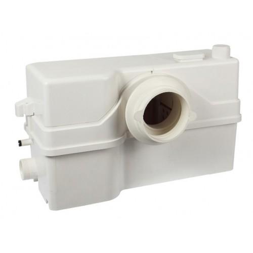 Alege Pompa cu tocator wc Homac 800