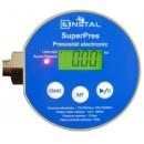 Presostat electronic reglabil SuperPres