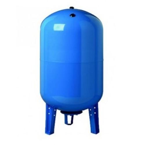 Uite cum arata Vas hidrofor 80 litri vertical