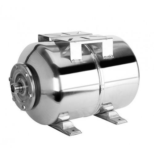Cumpara online Vas hidrofor inox 24 litri